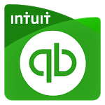 QuickBooks Online ratings and reviews, features, comparisons, and app alternatives
