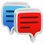 QuickTouch Text Messaging ratings and reviews, features, comparisons, and app alternatives