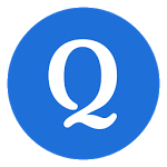 Quizlet ratings, reviews, and more.