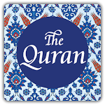 Quran: English Audio and Notes ratings and reviews, features, comparisons, and app alternatives