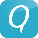 Qustodio Parental Control ratings and reviews, features, comparisons, and app alternatives