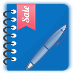 R Notes Pro ratings and reviews, features, comparisons, and app alternatives
