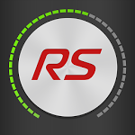 RADSONE quality sound player ratings, reviews, and more.