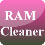 RAM Cleaner for Android ratings and reviews, features, comparisons, and app alternatives