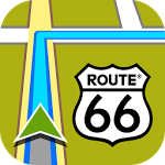 ROUTE 66 Navigate ratings, reviews, and more.