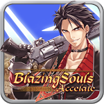 RPG Blazing Souls Accelate ratings and reviews, features, comparisons, and app alternatives