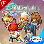 RPG End of Aspiration F ratings and reviews, features, comparisons, and app alternatives