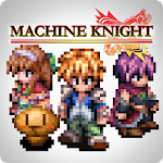 RPG Machine Knight ratings and reviews, features, comparisons, and app alternatives