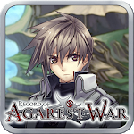 RPG Record of Agarest War ratings and reviews, features, comparisons, and app alternatives