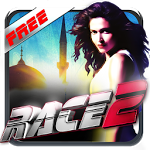 Race 2 Free ratings and reviews, features, comparisons, and app alternatives