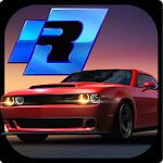 Racing Rivals ratings, reviews, and more.