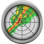 Radar Express ratings and reviews, features, comparisons, and app alternatives