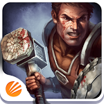 Rage of the Gladiator ratings and reviews, features, comparisons, and app alternatives