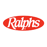 Ralphs ratings and reviews, features, comparisons, and app alternatives