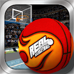 Real Basketball ratings and reviews, features, comparisons, and app alternatives