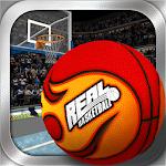 Real Basketball ratings, reviews, and more.