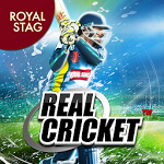 Real Cricket ™ 14 ratings, reviews, and more.