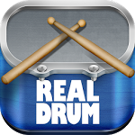 Real Drum ratings, reviews, and more.