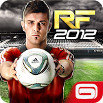 Real Football 2012 ratings, reviews, and more.