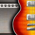 Real Guitar ratings and reviews, features, comparisons, and app alternatives
