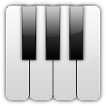 Real Piano ratings and reviews, features, comparisons, and app alternatives