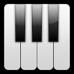 Real Piano ratings, reviews, and more.