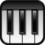 Real Piano and Keyboard ratings and reviews, features, comparisons, and app alternatives
