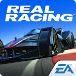 Real Racing 3 ratings, reviews, and more.