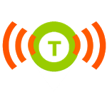 Real Time GPS Tracker ratings and reviews, features, comparisons, and app alternatives