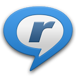 RealPlayer® ratings and reviews, features, comparisons, and app alternatives