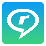 RealTimes Video Collage Maker ratings and reviews, features, comparisons, and app alternatives