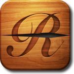 Receipt Ninja - Split Expenses ratings and reviews, features, comparisons, and app alternatives