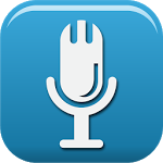 Recorder Plus Free ratings and reviews, features, comparisons, and app alternatives