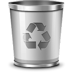 Recycle Bin ratings, reviews, and more.