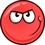 Red Ball 4 ratings and reviews, features, comparisons, and app alternatives
