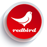 RedBird: Mobile GPS Tracker ratings and reviews, features, comparisons, and app alternatives