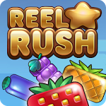 Reel Crush Slot Machine Pokies ratings and reviews, features, comparisons, and app alternatives