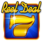 Reel Deal Slots Club ratings and reviews, features, comparisons, and app alternatives