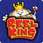 Reel King™ Slot ratings and reviews, features, comparisons, and app alternatives