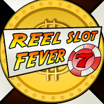 Reel Slot Fever ratings and reviews, features, comparisons, and app alternatives
