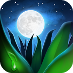 Relax Melodies: Sleep & Yoga ratings and reviews, features, comparisons, and app alternatives