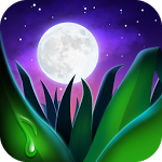 Relax Melodies P: Sleep & Yoga ratings and reviews, features, comparisons, and app alternatives
