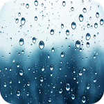 Relax Rain - Nature sounds ratings, reviews, and more.