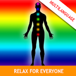Relax and Sleep for everyone ratings, reviews, and more.