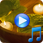 Relaxing Spa Music ratings, reviews, and more.