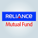 Reliance MutualFund ratings and reviews, features, comparisons, and app alternatives