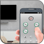 Remote Control for TV ratings, reviews, and more.