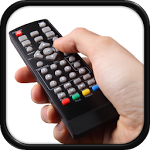 Remote Control for TV Pro ratings, reviews, and more.
