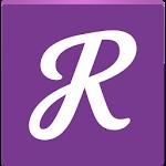 RetailMeNot Coupons, Discounts ratings, reviews, and more.
