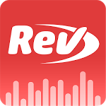 Rev Audio & Voice Recorder ratings and reviews, features, comparisons, and app alternatives